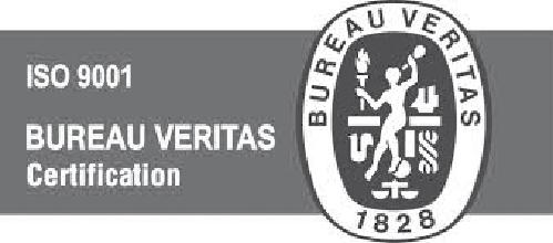 bureau-01