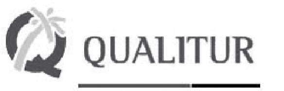 qualitur-01