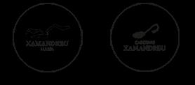 Masia de Xamandreu