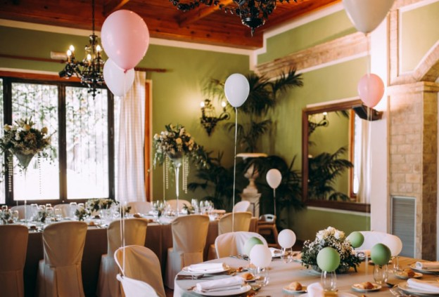 salon-primavera-boda-copia.jpg
